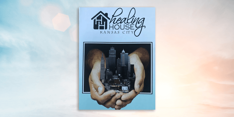 The Miracle That Is the Healing House
