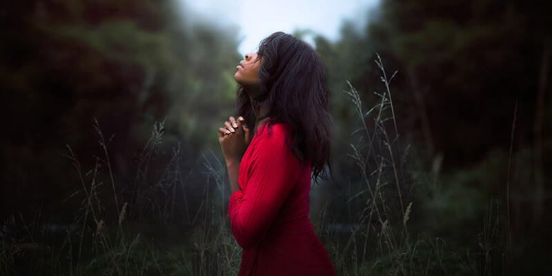 How Do I Keep My Faith Strong?