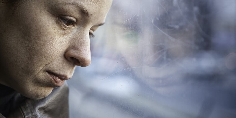 Is it Possible to Recover from Grief? You Can Live and Love Again